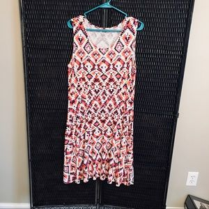 A.N.A SIZE XL Dress 👗